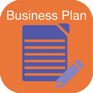 How to Write a Business Plan for a Small Business: 14 Steps