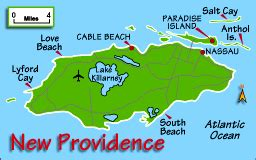 Paradise island atlantis business plan